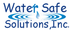 Water Safe Solutions, Inc. Logo